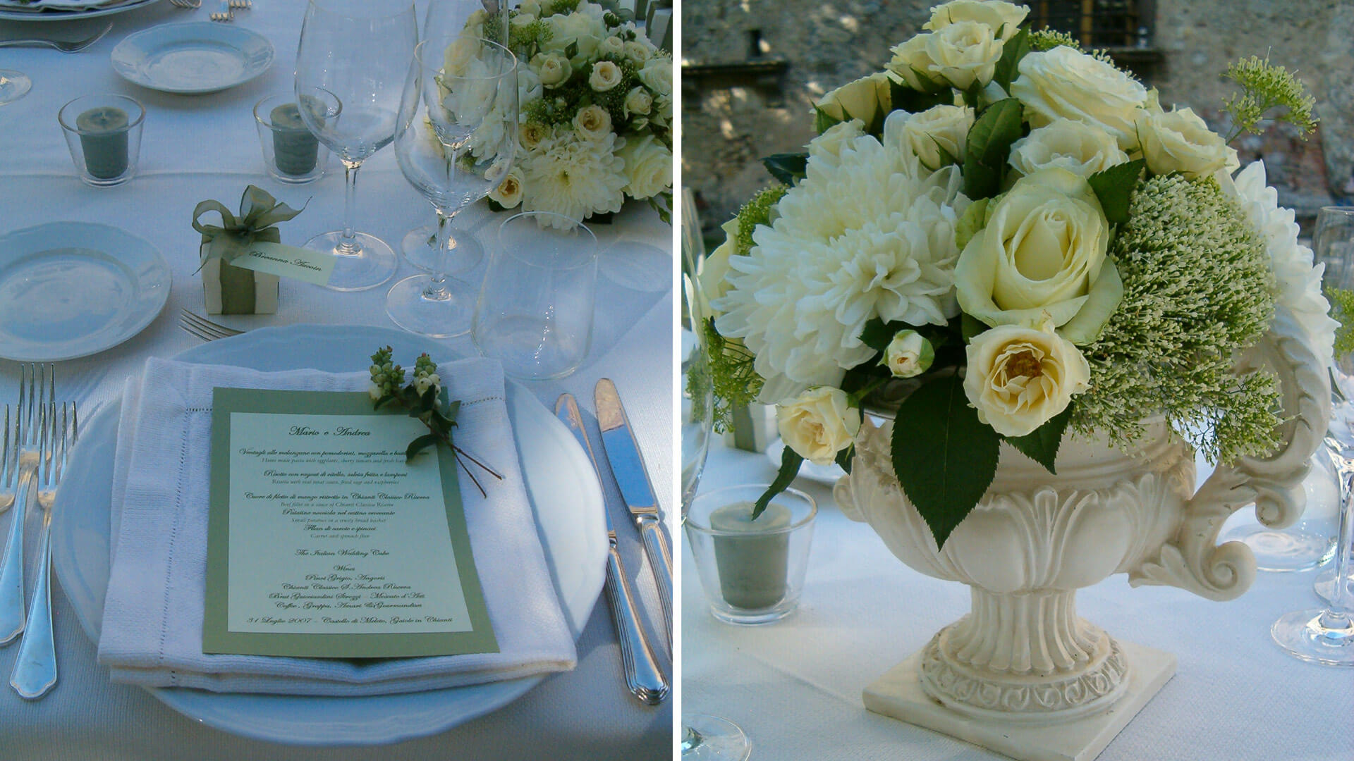 Bianco_essenziale_Wedding_Fiorile_firenze_3