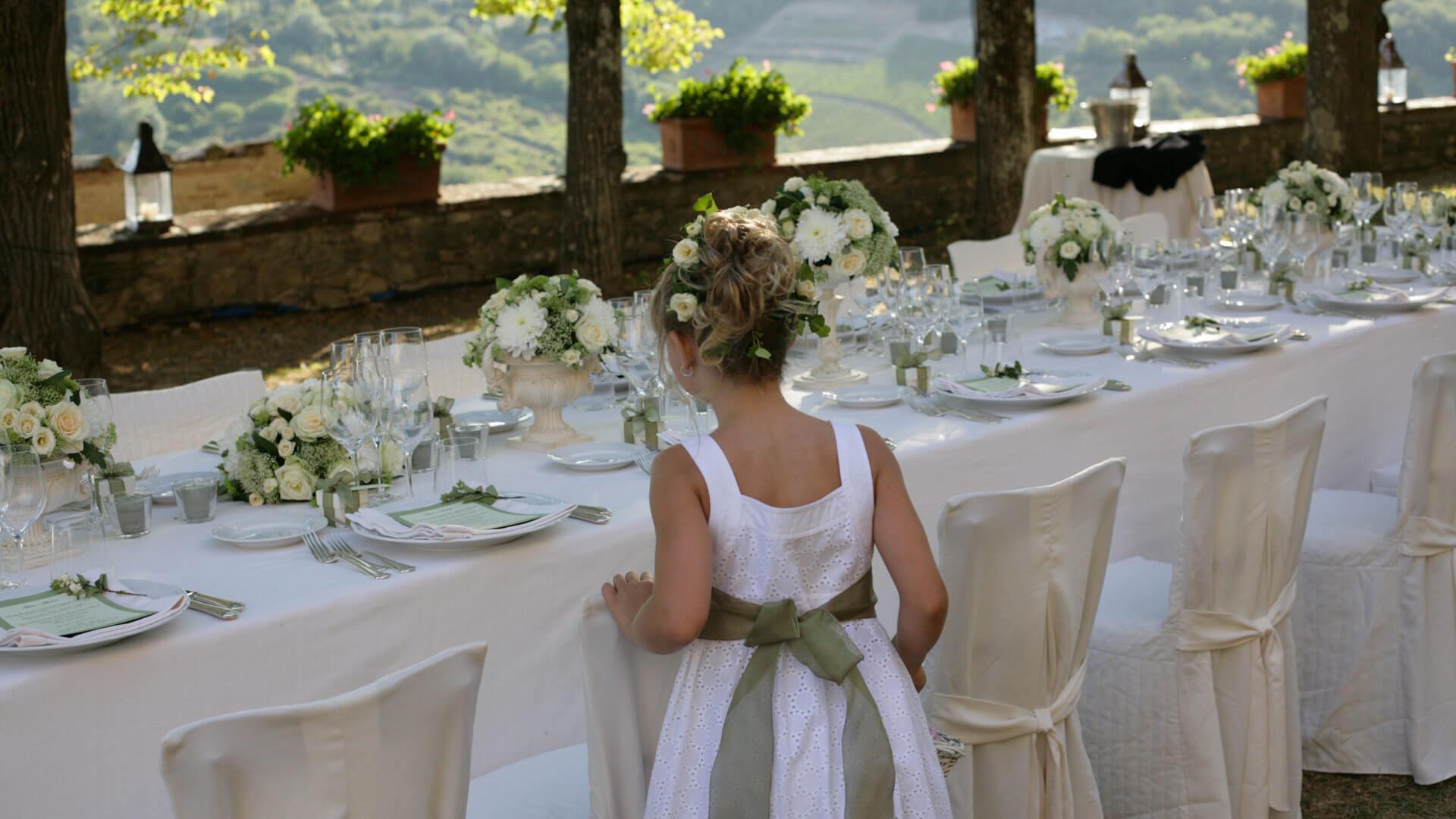Bianco_essenziale_Wedding_Fiorile_firenze_4