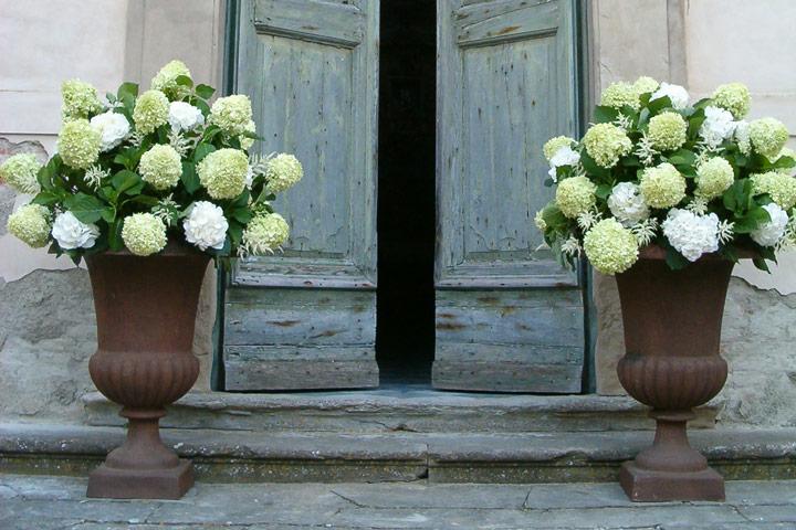 Toscana_incantevole-copertina