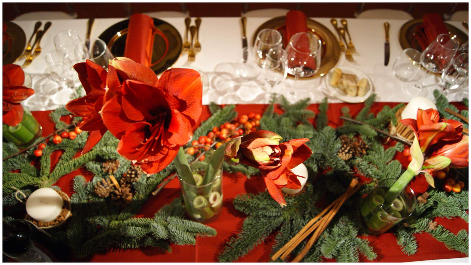 fiorile_firenze_christmas_event_1