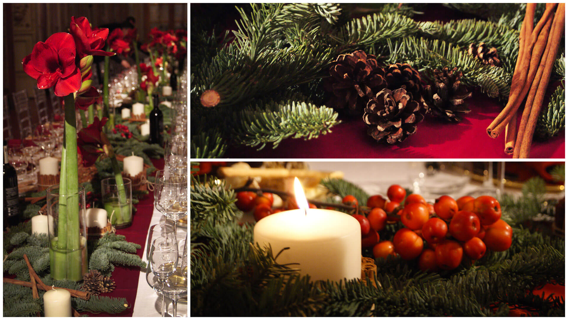 fiorile_firenze_christmas_event_3
