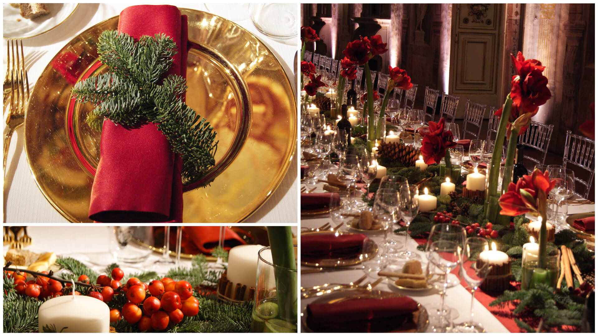 fiorile_firenze_christmas_event_4