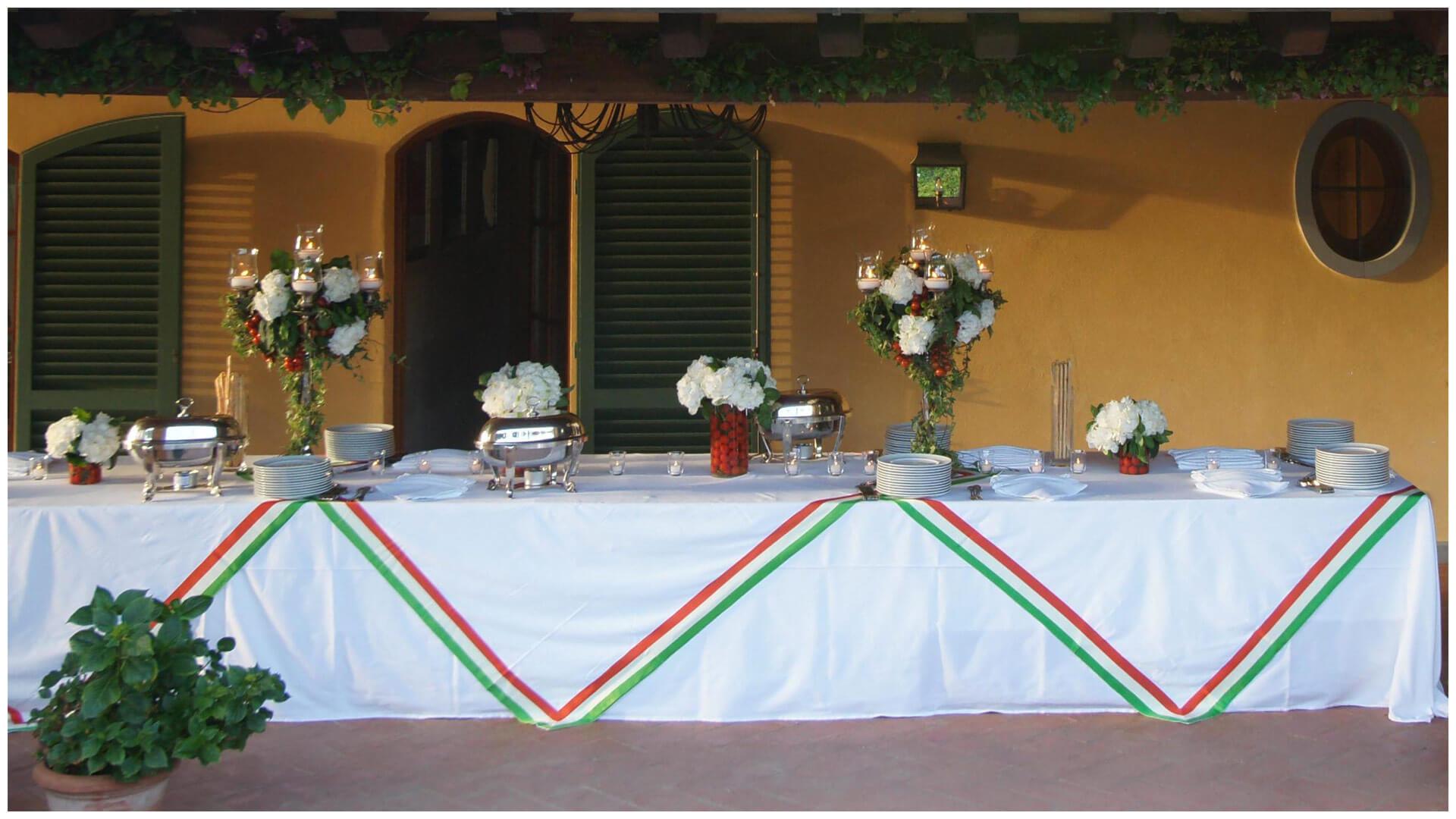 italian_accent_fiorile_firenze_6