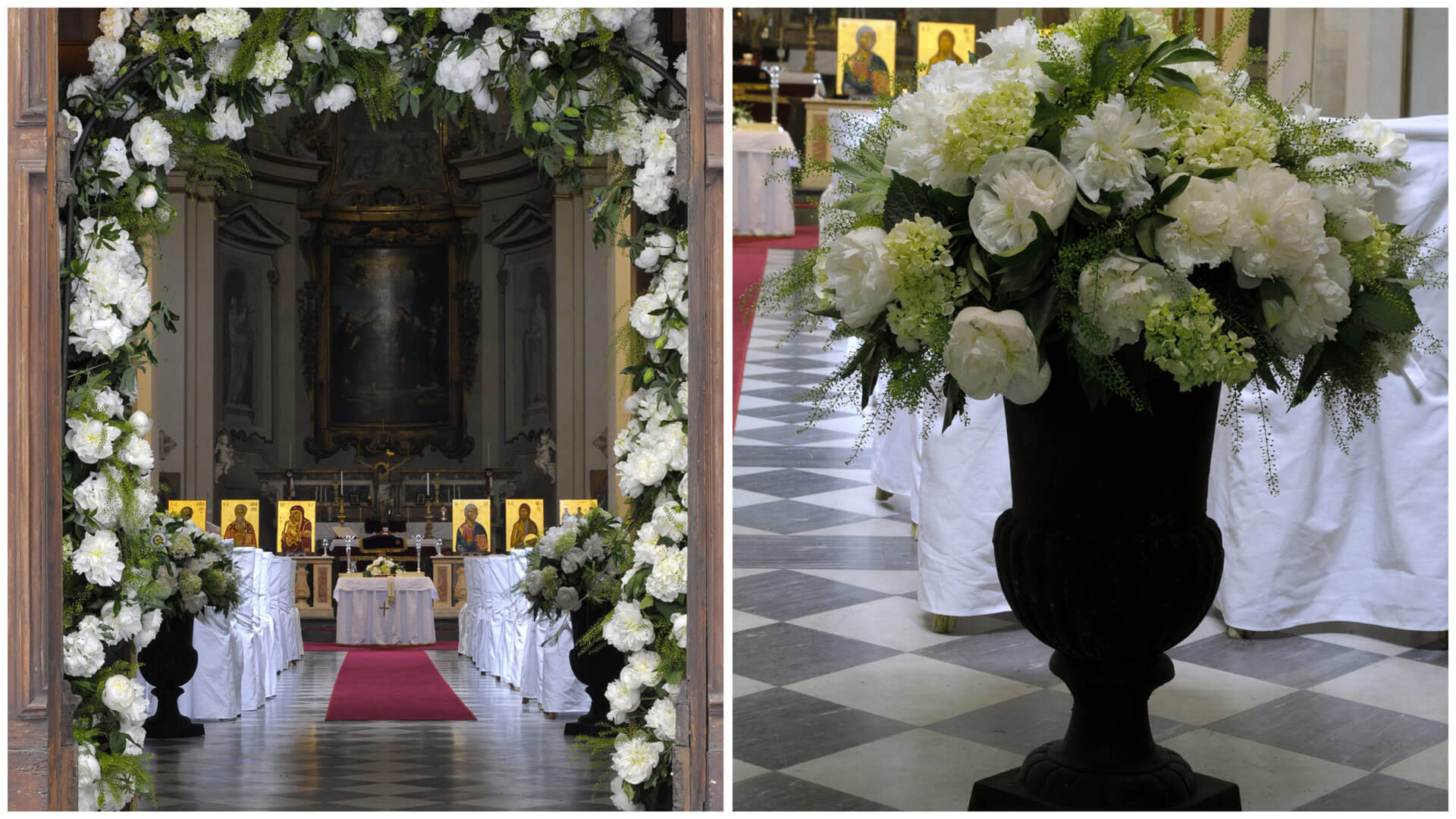 matrimonio_in_villa_fiorile_firenze_1