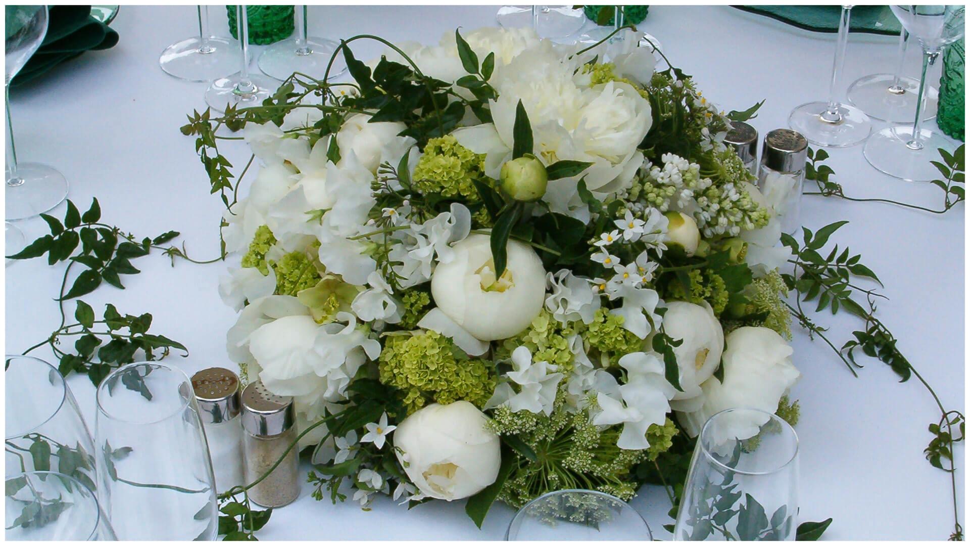 Matrimonio In Villa : Matrimonio in villa fiorile firenze