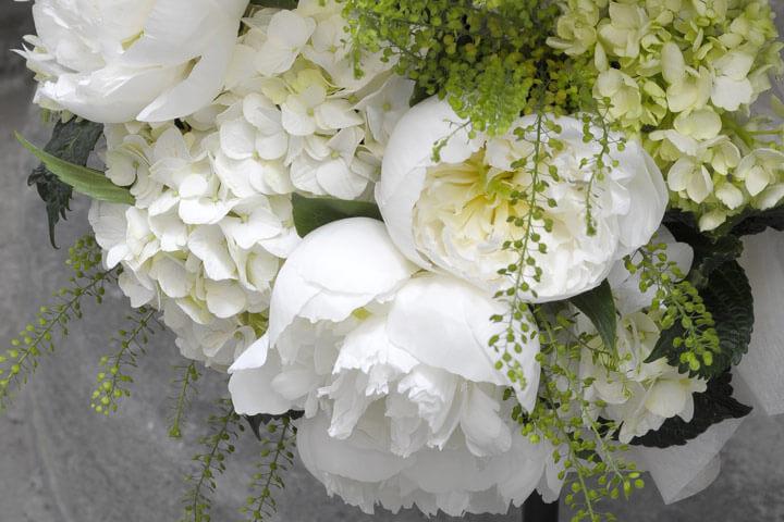 matrimonio_in_villa_fiorile_firenze_copertina
