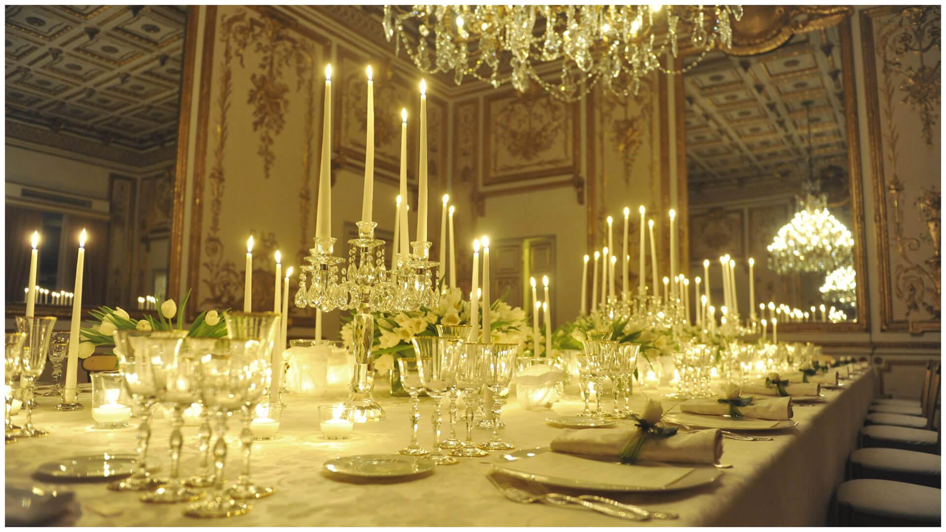 palazzo_gianfigliazzi_fiorile_firenze_1