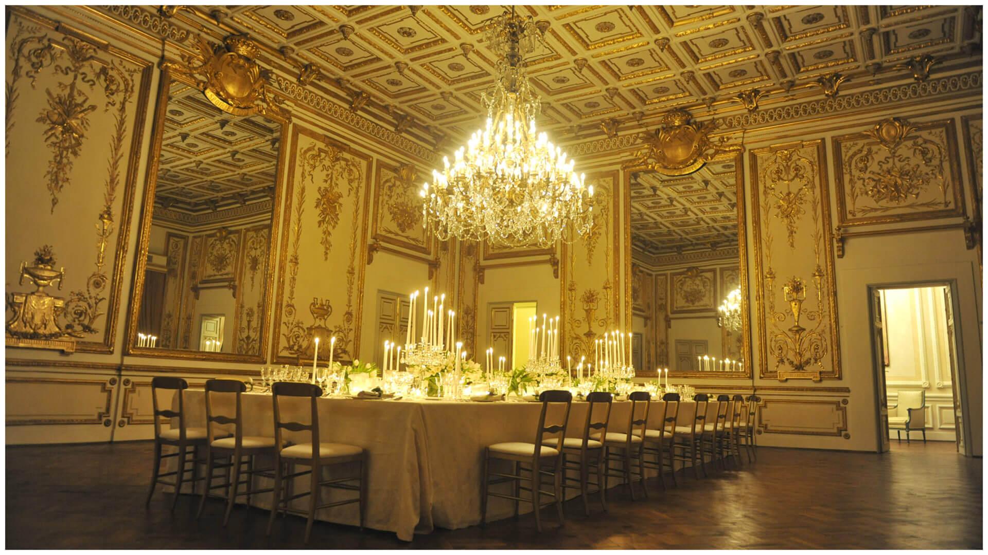 palazzo_gianfigliazzi_fiorile_firenze_4